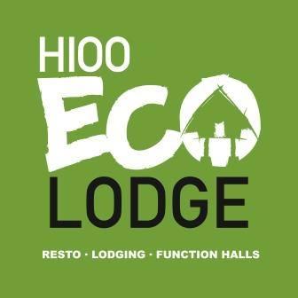 EcoLodge